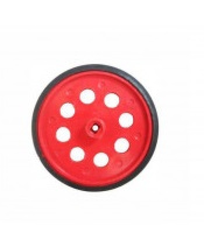 BO WHEEL 2 PCS